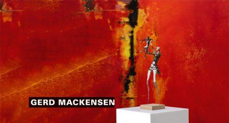 Gerd-Mackensen-2018